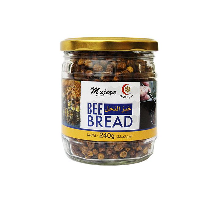 3 2 - خبز النحل 180 جرام