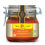 Sidr-PURE-Honey-1Kg