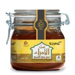 Umara-Yemeny-Honey-1Kg
