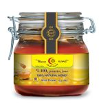 Wild-Flower-Honey-1Kg