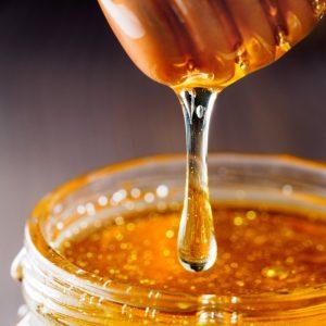 Special honey