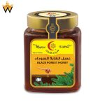 Black-Forest-Honey