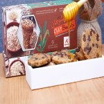 Biscuits-Boxes-choc