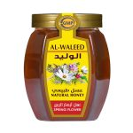 Spring-Flower-Honey-500g-Plastic-Bottle