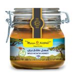 Wild-Acacia-Honey-1Kg