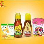 product_01609404713_thumb